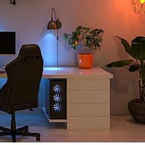 cores, ambientes personalizados, smart, conforto