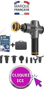 abox-pistolet-de-massage-musculaire-masseur-appareil-anti-cellulite-tete-dos-et-nuque