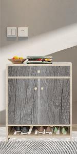 grey wood contact paper