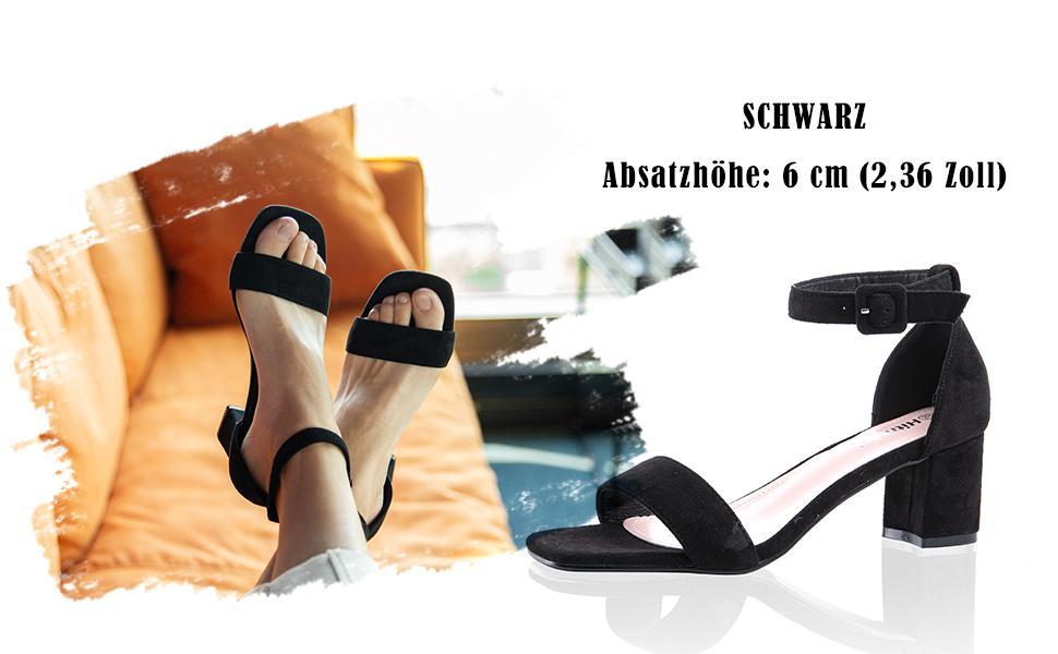 damen sandalen sommer sandaletten frauen sommersandalen
