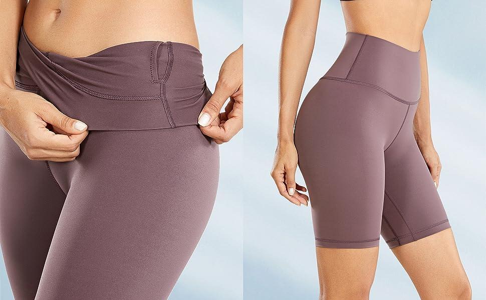 sports-shorts-R524_02