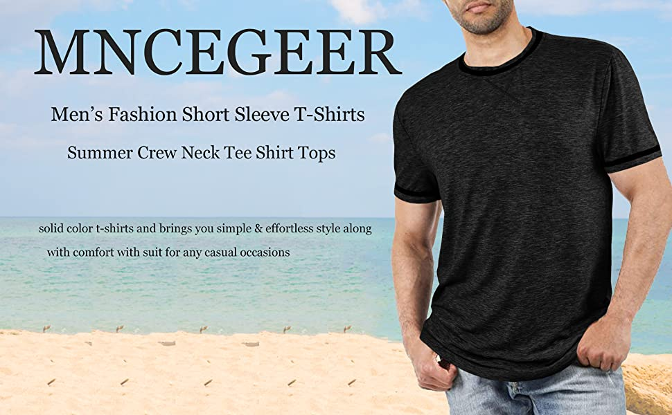 Men Sweat Shirt