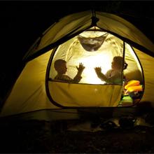 camping walkie talkies