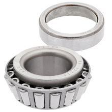 02475 02420 Tapered Roller Bearing