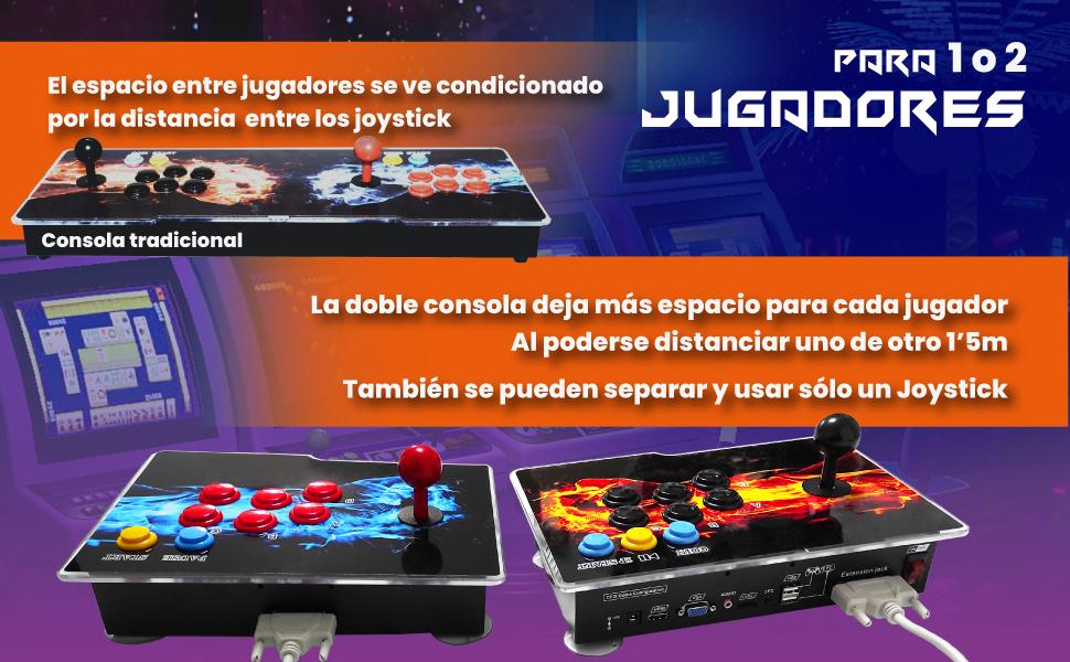pandora box wifi, pandora box 3D, pandora box 6s, pandora box 9, pandora box 12