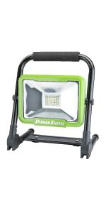 work light, led work light, rechargeable work light, work light rechargeable, magnetic work light