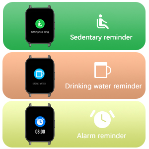 smart watch for iphone compatible with text and call,Smart Watch ios,smart watch,smartwatch