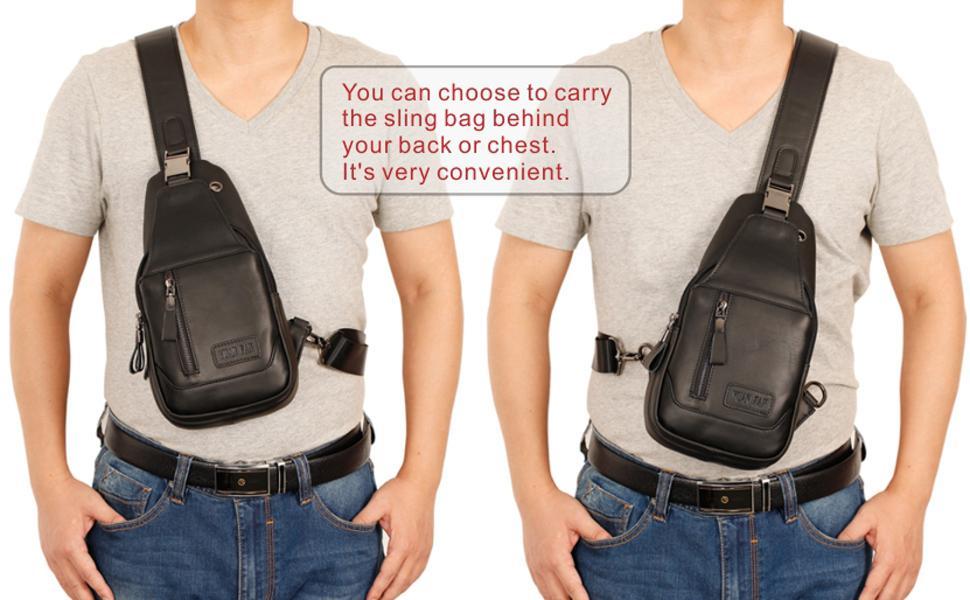 satchel bags for men