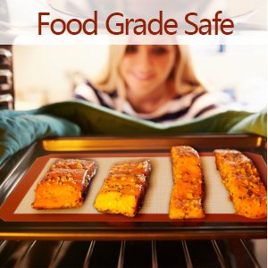 Food Grade Safe