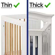 Thin or Thick