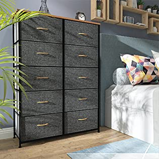 YITAHOME Dresser Drawers