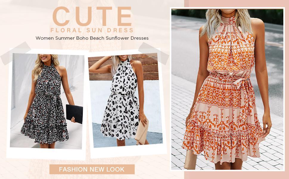 summer dresses for women  dresses for women casual summer  summer dresses  dresses    womens dresses