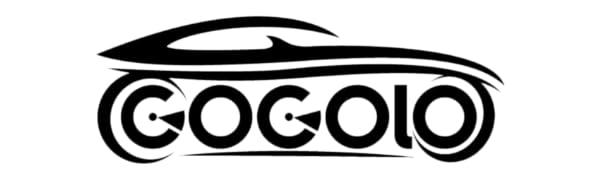 GOGOLO