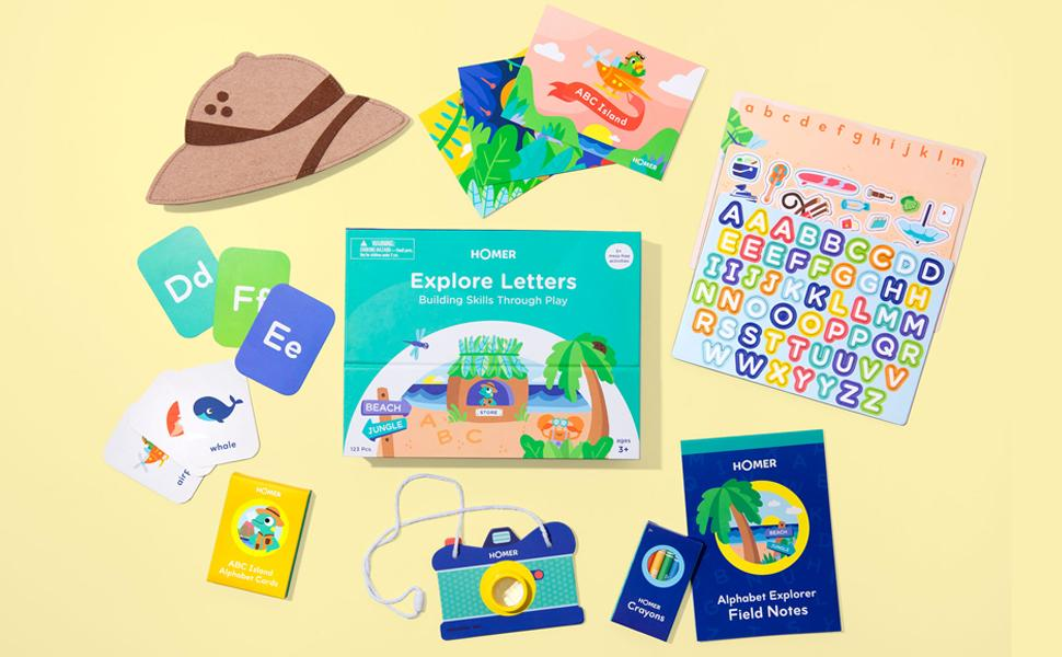 stamps zoo phonics preschool learn how to write for kids lowercase flashcards world