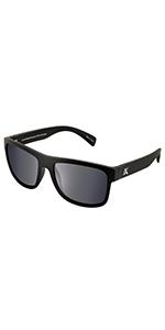 Extremus Kennesaw Sunglasses