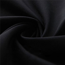 soft and comfortable fabric, black women womens work pants
