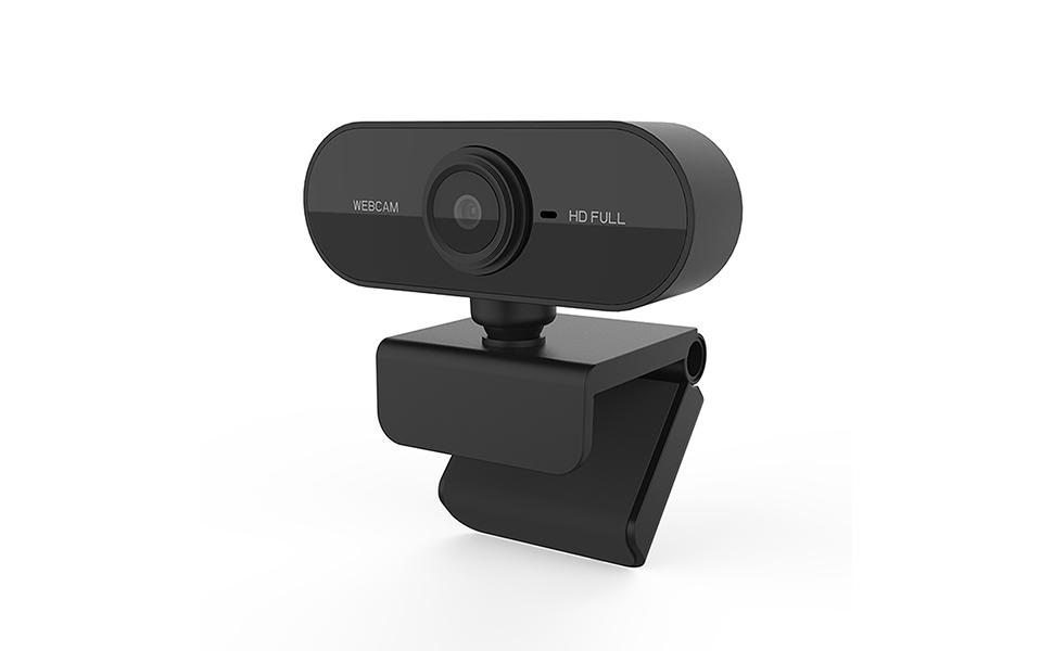 1080p Web Camera