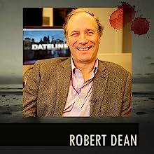 Robert Dean, Person of Interest by J. Warner Wallace