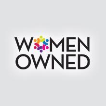 Women Owned