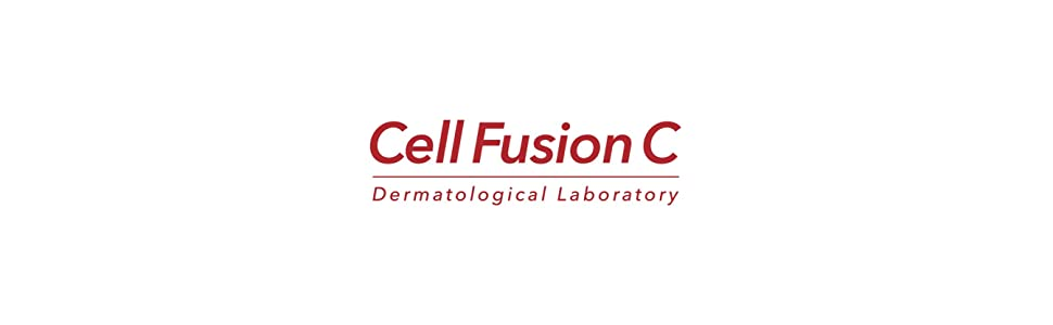 Cell Fusion C logo