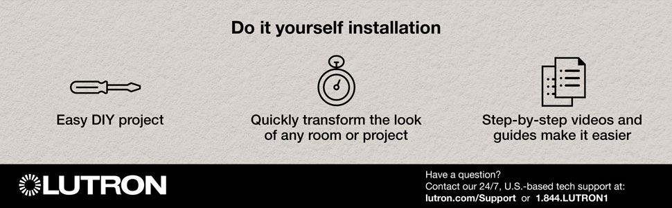 Resources for product installation information.