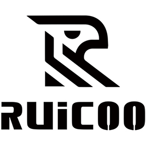 Ruicoo Body piercing kit