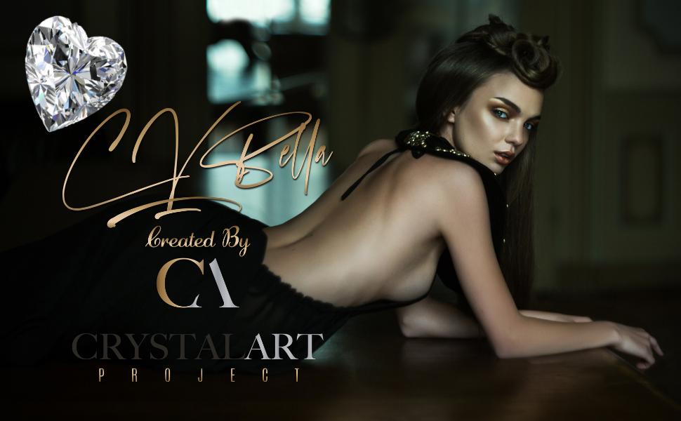 art, crystal, diamonds, gold, silver, jewelry, fashion, world, necklace artwork, shine, love, art,