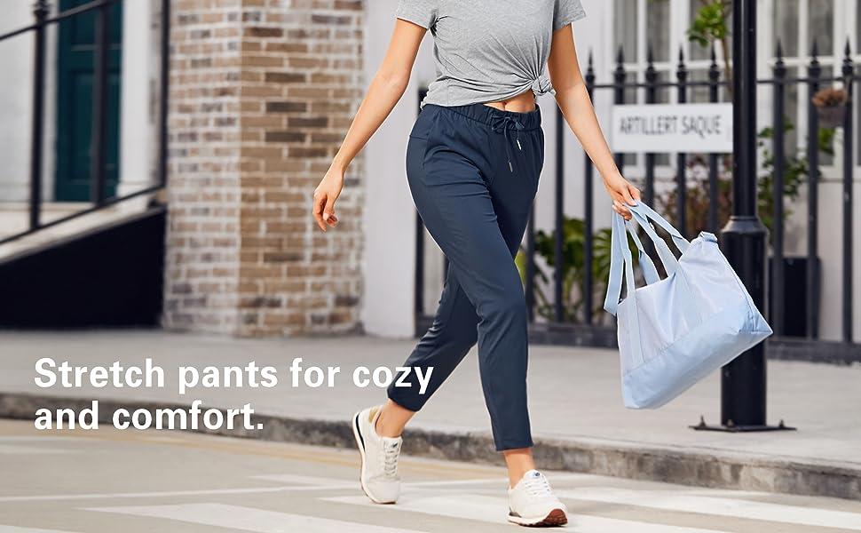Sweatpants-R401_01.jpg