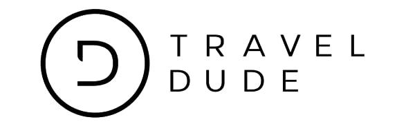 Travel Dude