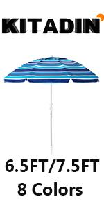 beach umbrellas for sand heavy duty wind
