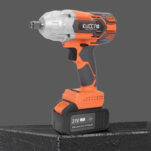 cordless impact wrench electric impact wrench impact gun cordless 1/2 inch