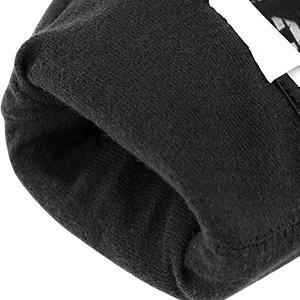 inner layer soft fleece