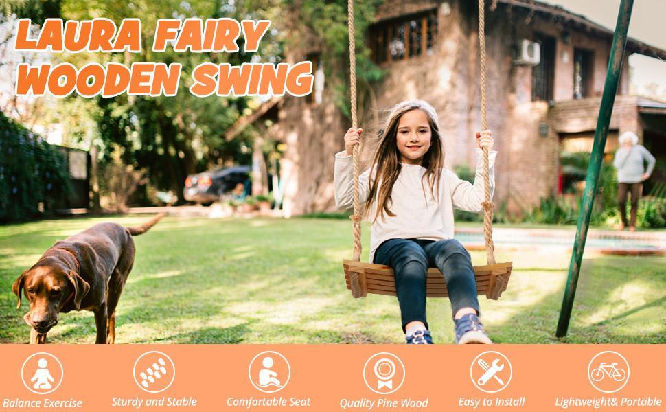 wood swing-01