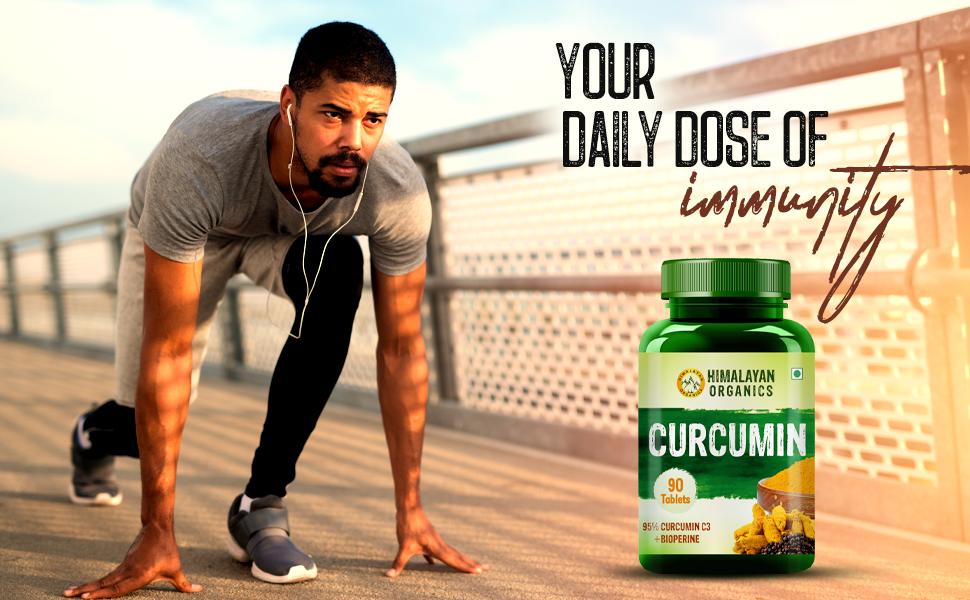 Curcumin 5