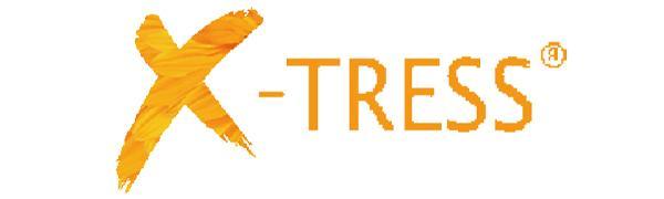 X-TRESS HAIR