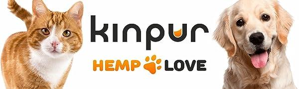 hemp love