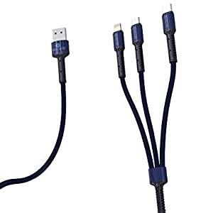 universal data cable