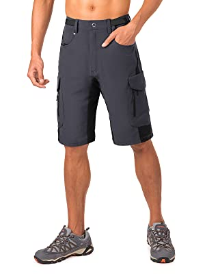 men mountain bike short cycling shorts mtb mtb baggy shorts for mens men's mtb shorts