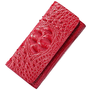 wallet for women