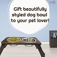 gift for dog