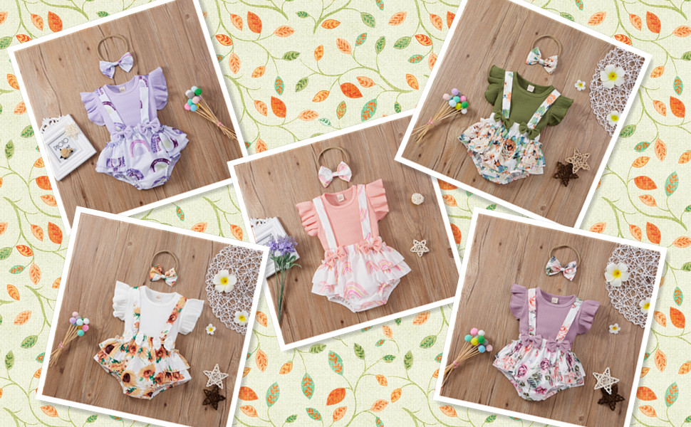 girl newborn clothes newborn 0-3 months girl clothes purple baby girl clothes baby sets for girls