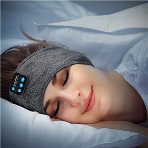 sleep headphones 9