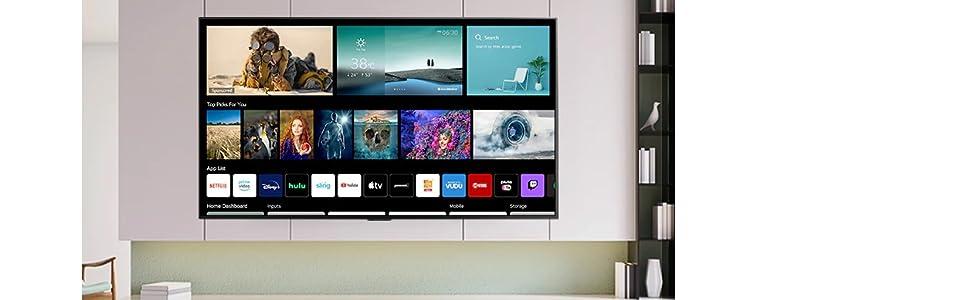 LG, TV, Product, Sample, IQ