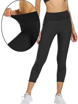 Gym leggings workout leggings running leggings gymnastics fitness leggings for women