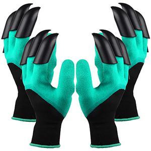 Green + Green