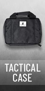 pouch gun holder glasses small lightweight belt men holsters handguns sleeve cases ultimate holder