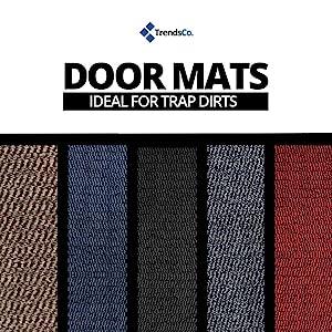 door mat fake snow rugs living room door mat indoor grey rug carpet runners door stop