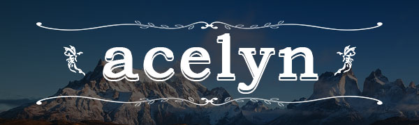 acelyn