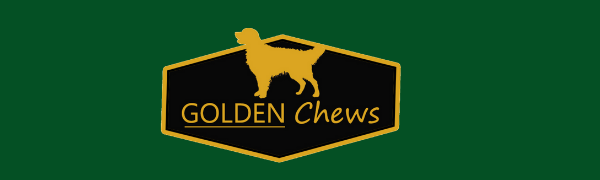 Rawhides for dogs