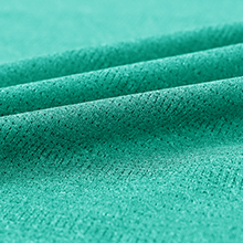 Breathable and quick-dry fabric